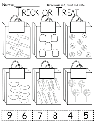 Free Printable Cut And Paste Rhyming Worksheets For Kindergarten 1 ...
