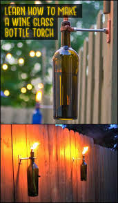easy diy outdoor lighting ideas. stay outside longer: backyard diy lighting ideas easy diy outdoor