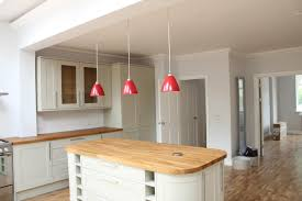 plug in cabinet lighting. Full Size Of Kitchen:installing Under Cabinet Lighting Led Direct Wire Kitchen Strip Lights Security Large Plug In M