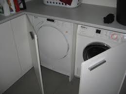 goede ingebouwde wasmachine