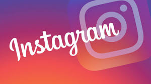 10 Ways to Use Instagram to Attract Buyers and Collectors