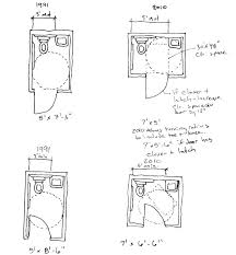 bathroom grab bar height requirements toilet ideas compliant es bathrooms bars ada vertical heights tub ba