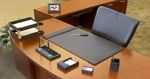office desktop accessories. Wonderful Desktop Desk Accessories Inside Office Desktop