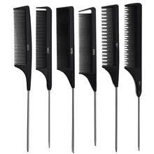<b>antistatic comb</b> for <b>cutting</b> — купите <b>antistatic comb</b> for <b>cutting</b> с ...