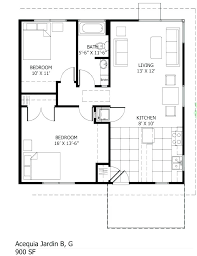 full size of 800 sq ft house plans 2 bedroom north facing 600 indian 700 square