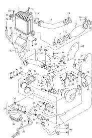 diagrams 19201080 2005 f150 wiring diagram wiring diagram 2004 f150 engine wiring harness at 2005 F150 Wiring Harness