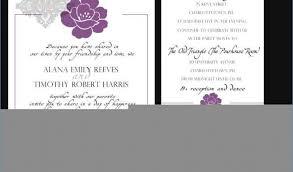 2nd birthday invitation wording luxury imágenes de 2nd birthday pool party invitation wording