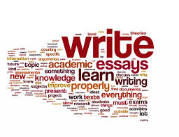 how to choose your profession academic writing papersstock academic writing