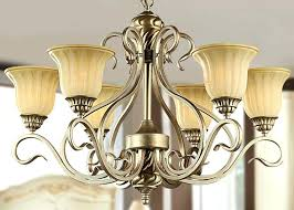 vintage wrought iron chandelier lovable gold chandelier light silver gold metal and glass vintage wrought iron