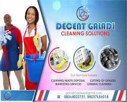 rccg region5 beb adverts decent galadi cleaning services 16 02 2017