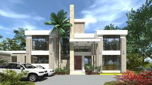 Wooden Houses Designs In Kenya Proposed Town Houses Hardy Karen Architecture