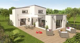 construire votre maison à la turballe avec un contrat de construction de maison individuelle avec fourniture de plan