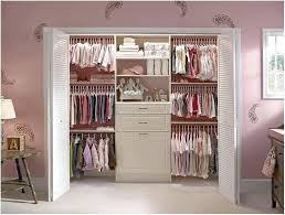 33 awesome design diy closet storage ideas organizer systems organizers organizing for kitchen 8 small bedroom
