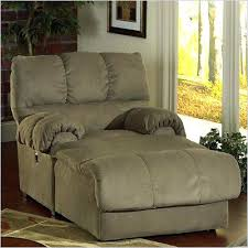 simmons oversized recliner. simmons oversized leather rocker recliner swivel catnapper big deal reclining chaise c