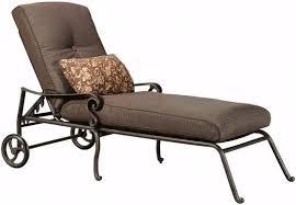 best of martha stewart patio furniture cushions with martha stewart miramar cushions