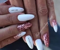 33 Images About Nails 2019 On We Heart It See More About Nails