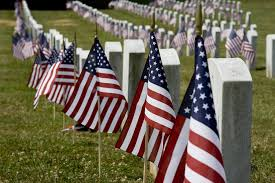 memorial day essay examples   essay five great reads for memorial day woman around town
