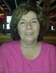Brenda Hoerner Obituary (2021) - Saratoga Springs, NY - The Saratogian