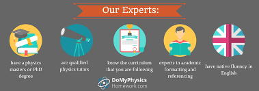 physics problem solver easy to use physics problem solver team