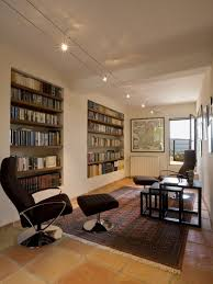 library home office renovation. Read @Sharon McCormick \u0027s Article, Creative Home Library Office Renovation
