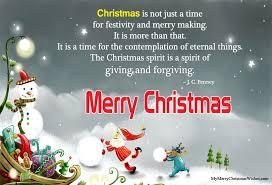Yep, we like start on december 26. Merry Christmas Inspirational Quotes And Sayings Image Merrychristmas Xmas2018 M Merry Christmas Quotes Merry Christmas Wishes Merry Christmas Wishes Quotes