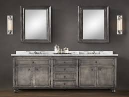 double sink vanity tops for bathrooms. double sink vanity top brown varnished wooden rattan white metal stained towel grip aluminium frame bathtub tops for bathrooms
