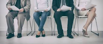 Good Interview Questions To Ask A Business Owner 13 Business Analysis Interview Questions You Need To Ask