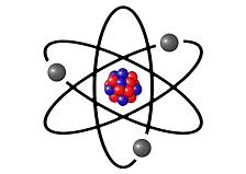 Nuclear Engineer Career
