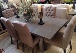 east west furniture dining set inspirational light oak oval kitchen table fresh east west furniture 8
