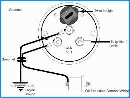 electric temperature gauge wiring diagram wiring diagram for water gauge wiring diagram wiring diagram for you u2022 rh atesgah com water temp gauge