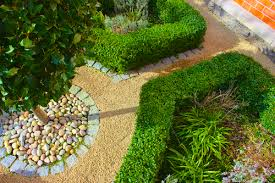 Small Picture Formal Garden Design Amazon Landscaping