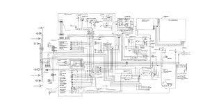 lennox hvac wiring diagrams lennox manual repair wiring and engine lennox heat pump thermostat wiring diagram schematic