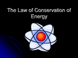 law of conservation of energy essay < college paper academic law of conservation of energy essay