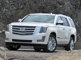cadillac escalade 2015 white inside. cadillac escalade 2015 white inside a