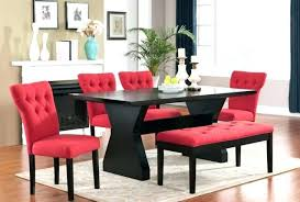 clearance oak dining table chairs sets calgary and uk room for high end modern kitchen