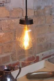 mason jar lighting. delighful jar mason jar lights with mason logo and metal lid aaa92dd679a04b0184d5 with lighting