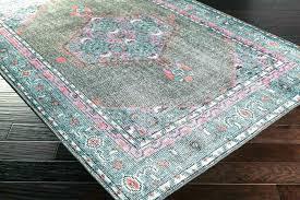 8x10 yellow rug yellow gray area rugs yellow and grey chevron rug peaceful pink and grey 8x10 yellow rug