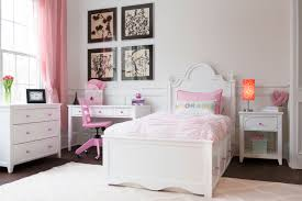 teenage girls bedroom furniture. Teenage Girls Bedroom Furniture