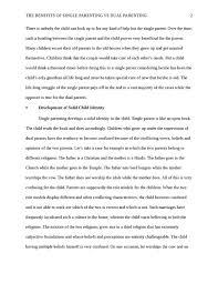 a funny incident essay co a funny incident essay