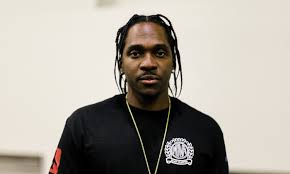 watch pusha t wilds out after meeting allen iverson