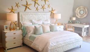 inspired walls decorations powder bedroom beach dining cute decor dorm pictures master decorating guest living ideas
