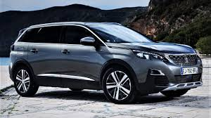 2018 peugeot 5008 suv. contemporary 5008 new 2017  peugeot 5008 gt line exterior and interior full hd 1080p on 2018 peugeot suv