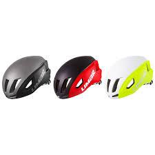 Limar Helmet Size Chart Limar Air Speed Helmet