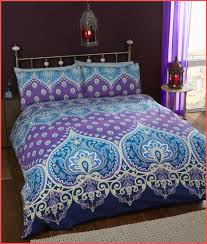 moroccan bedding grey moroccan bedding for moroccan style bedding for moroccan garden bedding