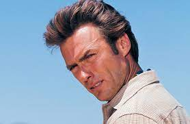 Clint Eastwood - Turner Classic Movies
