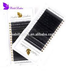 Top Quality Fashional OEM Wholesale <b>Eyelash Extension</b> 100 ...
