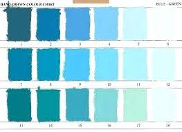 Shades of green paint Dark Blue Green Shades Of Paint Shades Of Teal Unison Blue Green Soft Pastels To Shades Blue Green Shades Of Paint Blue Green Shades Of Paint Green Paint Mixed With White Blue Green