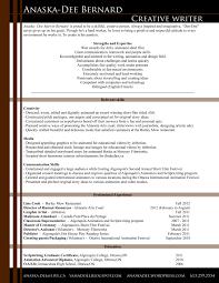 resume writer resume writer 5132