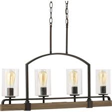 progress lighting alexa light trinity brushed nickel standard chandelierlacement parts archie