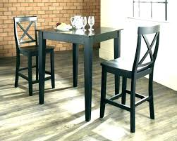 round bistro table and chairs small round bistro table and chairs small round pub table and round bistro table and chairs high bar